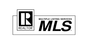 domres_partner_logo_mls